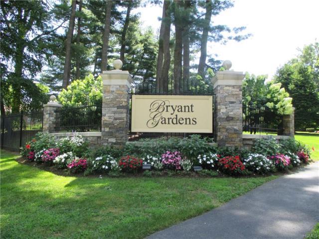 175 Bryant Avenue 1C, White Plains, NY 10605 (MLS #4843940) :: William Raveis Baer & McIntosh