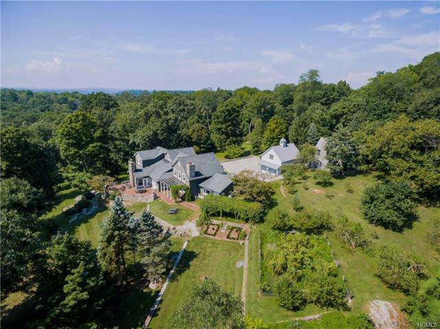 359 Mount Holly Road, Katonah, NY 10536 (MLS #4843943) :: Mark Boyland Real Estate Team