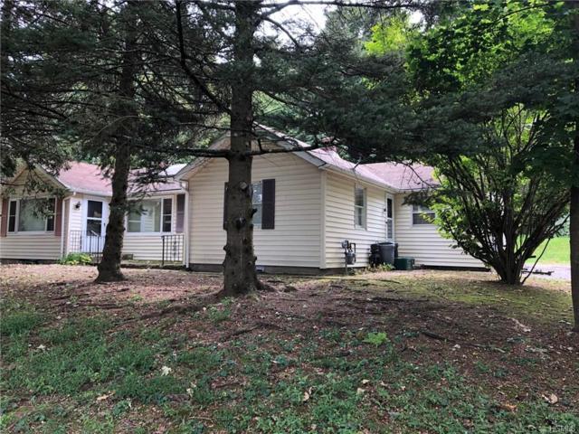 18 Summit Avenue, Harriman, NY 10926 (MLS #4843953) :: Mark Boyland Real Estate Team