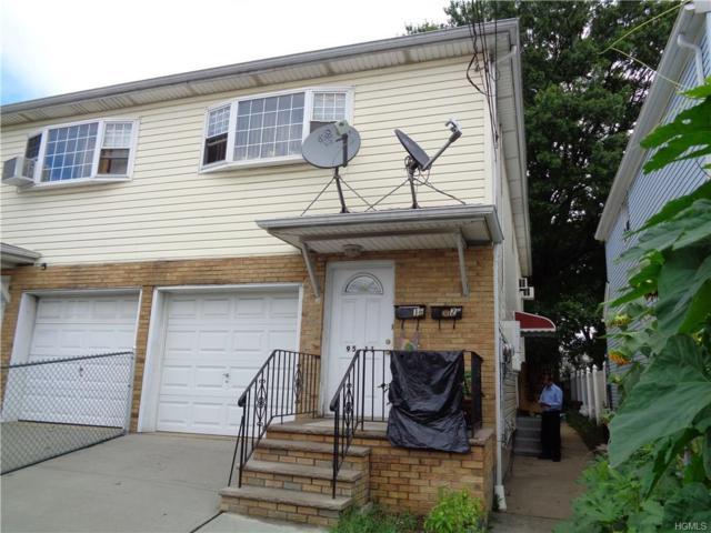 95-11 134th Street, Call Listing Agent, NY 11419 (MLS #4843955) :: Mark Boyland Real Estate Team