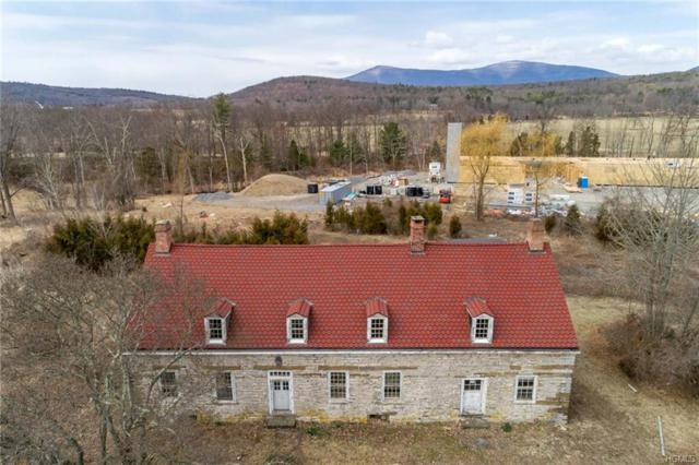 2769 Route 32, Saugerties, NY 12477 (MLS #4843967) :: Mark Seiden Real Estate Team