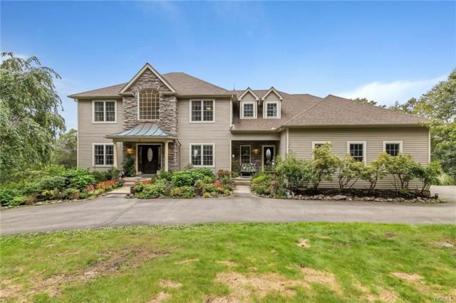 6 Pysners Peak, Warwick, NY 10990 (MLS #4843973) :: Mark Boyland Real Estate Team