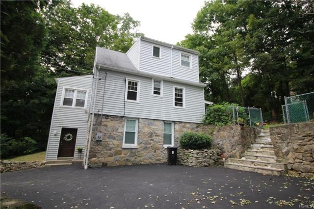 8 Lakeview Terrace, Amawalk, NY 10501 (MLS #4843983) :: Shares of New York