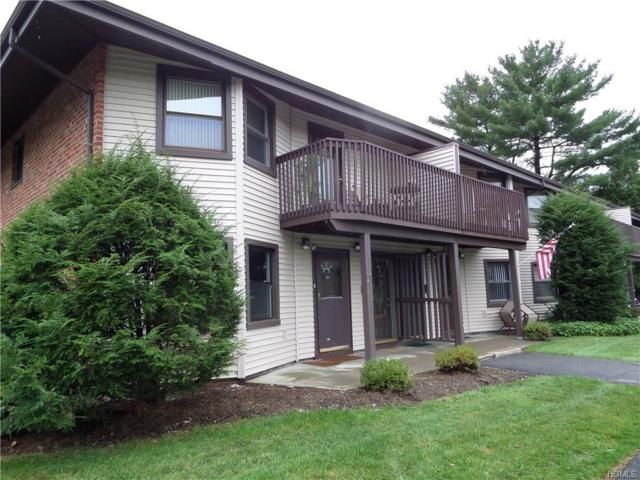 20 Hastings Court A, Yorktown Heights, NY 10598 (MLS #4843985) :: Mark Boyland Real Estate Team