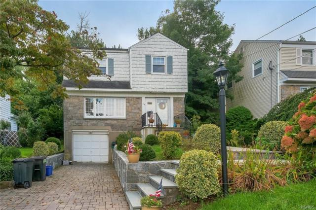 74 Tuckahoe Avenue, Eastchester, NY 10709 (MLS #4843992) :: Mark Boyland Real Estate Team