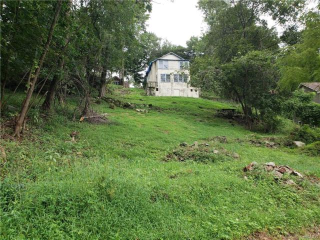 6 Roosevelt Place, Stony Point, NY 10980 (MLS #4844002) :: Stevens Realty Group