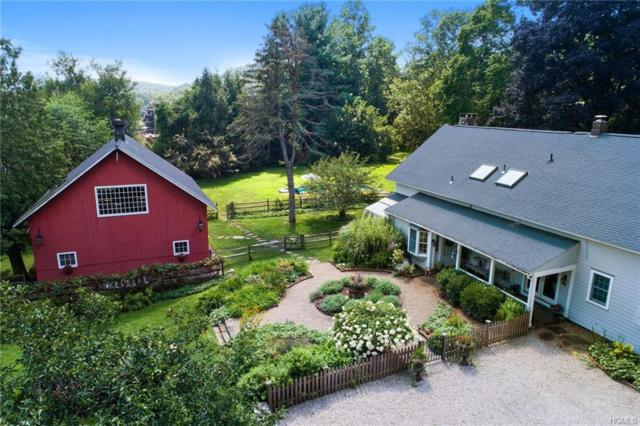 4-6 Old Somers Road, Somers, NY 10589 (MLS #4844007) :: Shares of New York