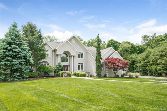 3 Sgt Demeola Road, Blauvelt, NY 10913 (MLS #4844039) :: Mark Boyland Real Estate Team