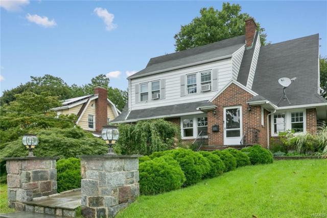 71 Greenridge Avenue, White Plains, NY 10605 (MLS #4844045) :: Mark Boyland Real Estate Team