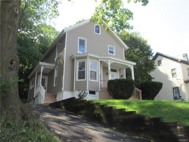 325 Westside Avenue, Haverstraw, NY 10927 (MLS #4844053) :: Stevens Realty Group