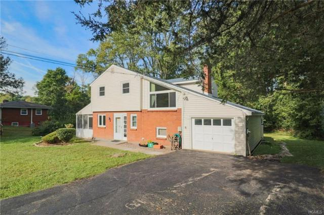81 King Drive, Poughkeepsie, NY 12603 (MLS #4844055) :: Shares of New York