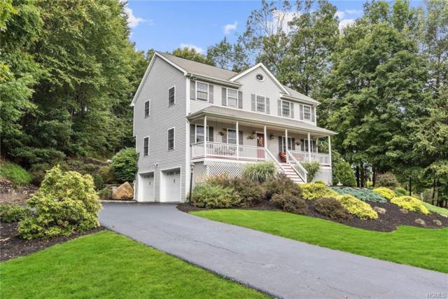 15 Killian Lane, Brewster, NY 10509 (MLS #4844084) :: Mark Boyland Real Estate Team