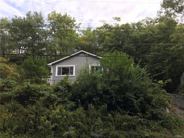32 Prince Road, Neversink, NY 12765 (MLS #4844087) :: Stevens Realty Group