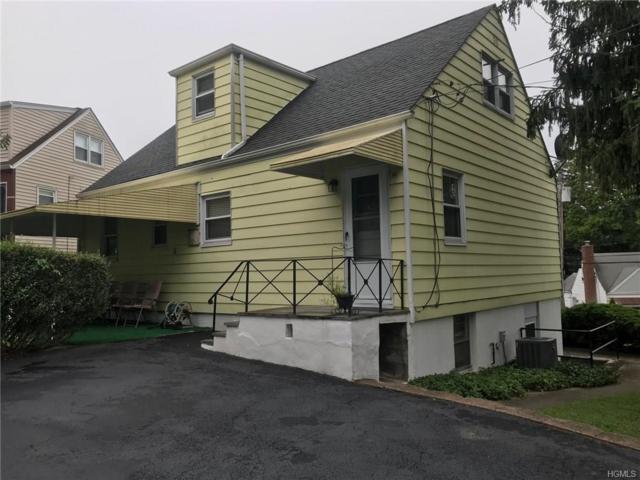 62 S Hillside Avenue, Elmsford, NY 10523 (MLS #4844107) :: Mark Boyland Real Estate Team