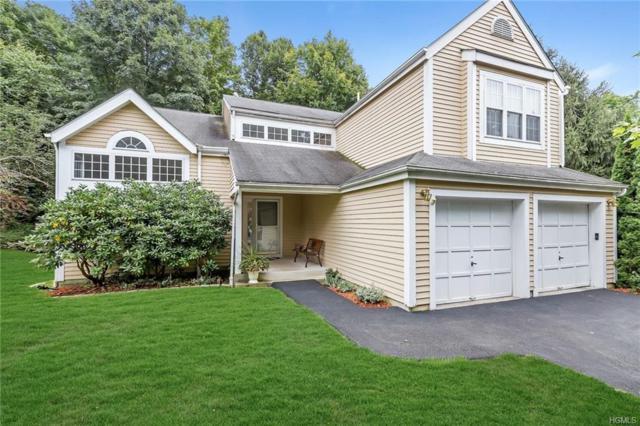 3090 High Ridge Road, Yorktown Heights, NY 10598 (MLS #4844119) :: Mark Boyland Real Estate Team