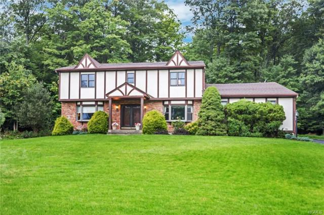 4 Lincoln Court, Highland Mills, NY 10930 (MLS #4844128) :: Shares of New York