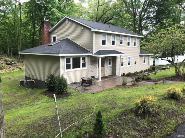 150 Somerstown Road, Ossining, NY 10562 (MLS #4844132) :: Shares of New York