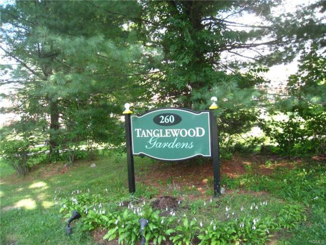 260 Church 5C2, White Plains, NY 10603 (MLS #4844145) :: Mark Boyland Real Estate Team