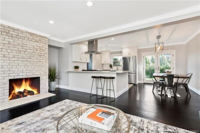 16 Huntley Road, Eastchester, NY 10709 (MLS #4844163) :: Mark Boyland Real Estate Team