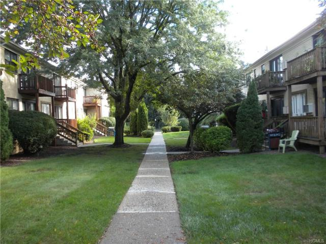 275 Sneden Place #275, Spring Valley, NY 10977 (MLS #4844178) :: William Raveis Baer & McIntosh