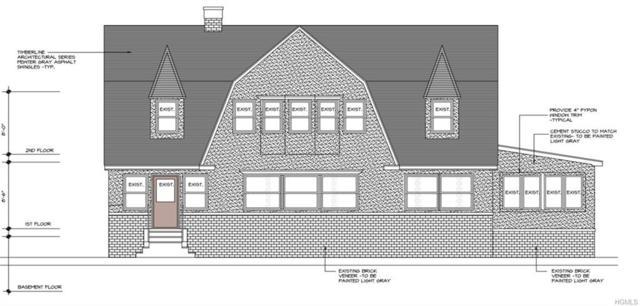 36 Edgewood Avenue, Mount Vernon, NY 10552 (MLS #4844187) :: Mark Boyland Real Estate Team