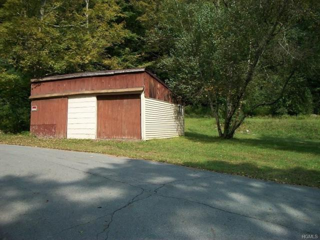 110 Kennel Road, Cuddebackville, NY 12729 (MLS #4844191) :: William Raveis Legends Realty Group