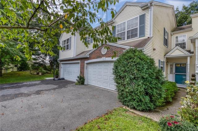 1302 Dorset Drive, Tarrytown, NY 10591 (MLS #4844208) :: Mark Boyland Real Estate Team