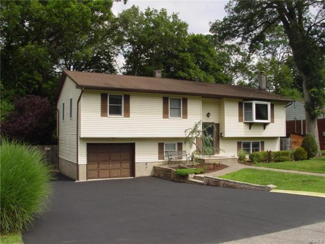 49 Laurel Lane, Highland Falls, NY 10928 (MLS #4844222) :: William Raveis Legends Realty Group
