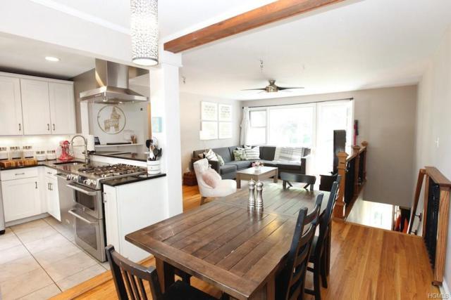 144 S Buckhout Street #144, Irvington, NY 10533 (MLS #4844239) :: Mark Boyland Real Estate Team