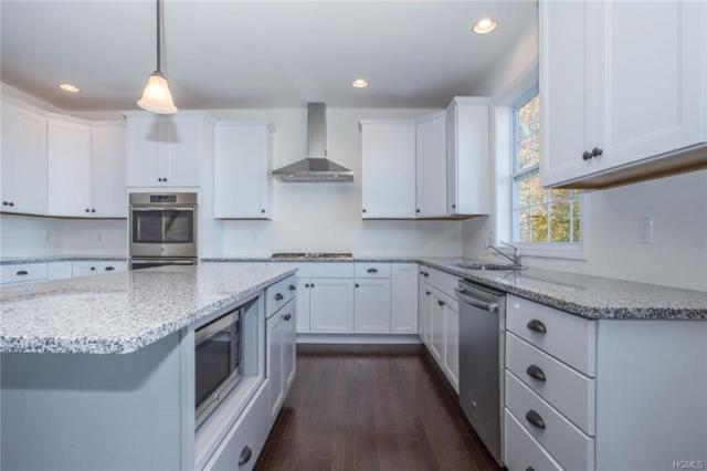 58 Ridgeline Drive, Poughkeepsie, NY 12603 (MLS #4844248) :: Shares of New York
