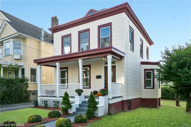 53 N Washington Street, Tarrytown, NY 10591 (MLS #4844256) :: William Raveis Legends Realty Group