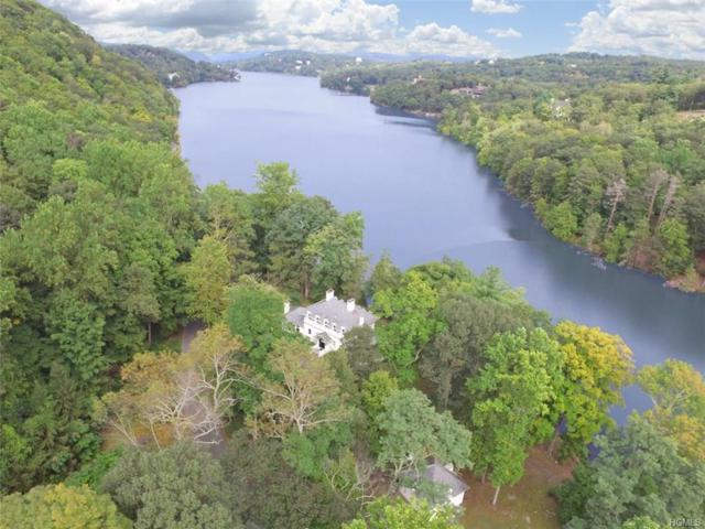 457 W Lake Road, Tuxedo Park, NY 10987 (MLS #4844258) :: William Raveis Baer & McIntosh
