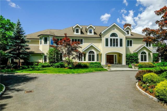 130 Lincoln Avenue, Purchase, NY 10577 (MLS #4844271) :: Mark Boyland Real Estate Team