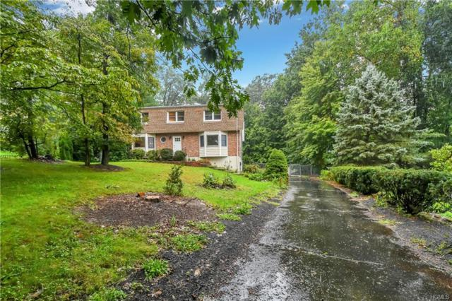 17 Esquire Road, New City, NY 10956 (MLS #4844291) :: Mark Boyland Real Estate Team