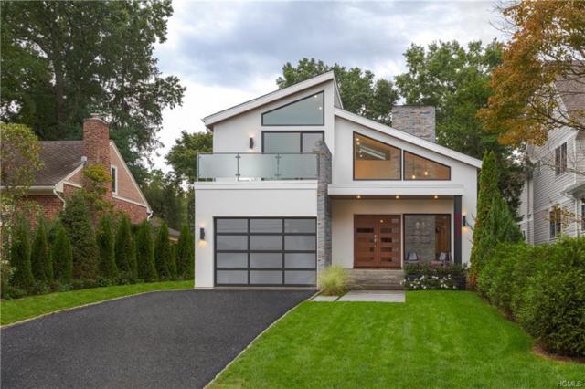 611 Rushmore Avenue, Mamaroneck, NY 10543 (MLS #4844295) :: Mark Boyland Real Estate Team