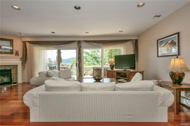 5 Arapaho Court, Suffern, NY 10901 (MLS #4844313) :: Mark Boyland Real Estate Team