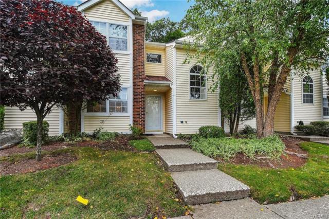 59 Brick Pond Road, Middletown, NY 10940 (MLS #4844318) :: Mark Boyland Real Estate Team