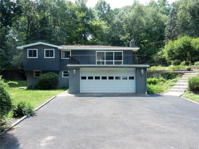 16 Boulder Drive, Cortlandt Manor, NY 10567 (MLS #4844321) :: Mark Boyland Real Estate Team