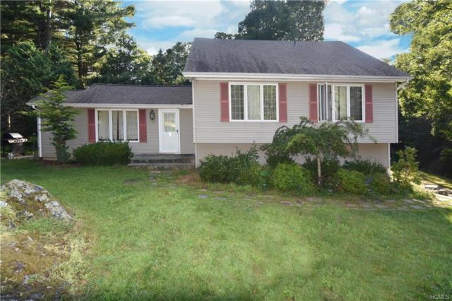 9 Flak Lane, Call Listing Agent, NY 06812 (MLS #4844327) :: Shares of New York