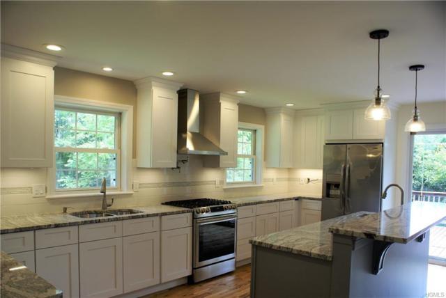 612 Old Stormville Mountain Road, Stormville, NY 12582 (MLS #4844357) :: Mark Boyland Real Estate Team