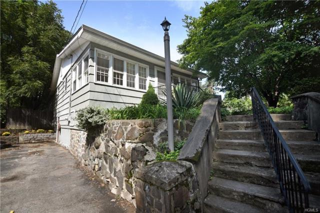 13 Dutch Street, Montrose, NY 10548 (MLS #4844376) :: Mark Boyland Real Estate Team