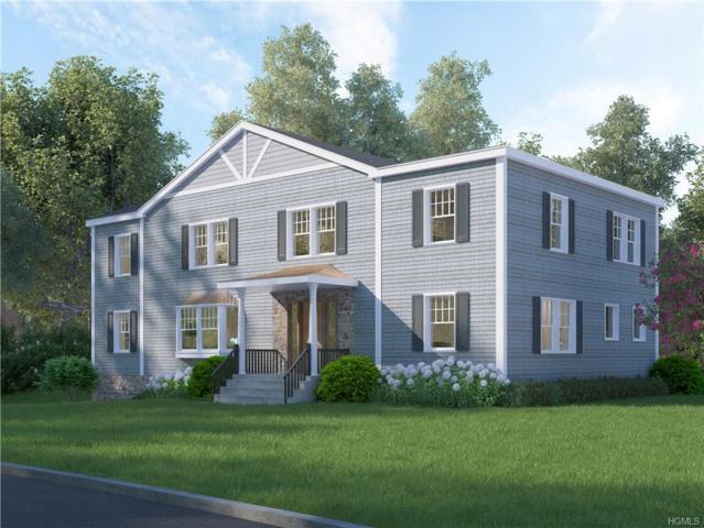 7 Shady Road, Ardsley, NY 10502 (MLS #4844383) :: William Raveis Baer & McIntosh