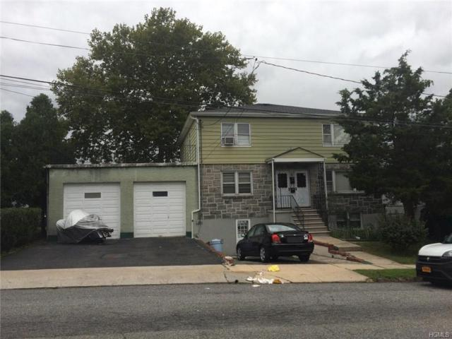 11 Wickes Avenue, Yonkers, NY 10701 (MLS #4844394) :: Shares of New York