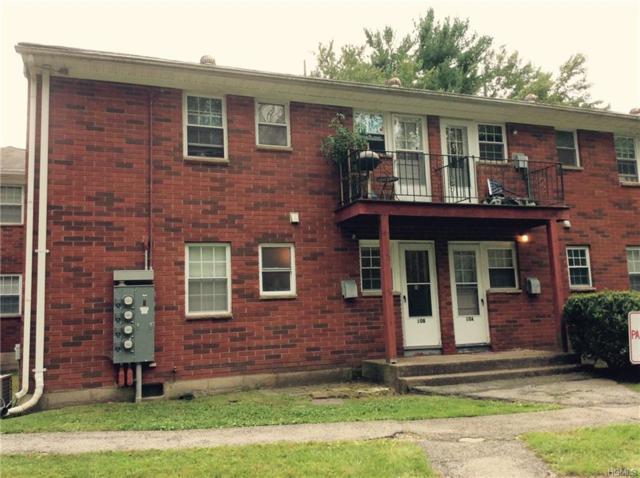 5 Wildwood Drive 10B, Wappingers Falls, NY 12590 (MLS #4844395) :: Mark Boyland Real Estate Team