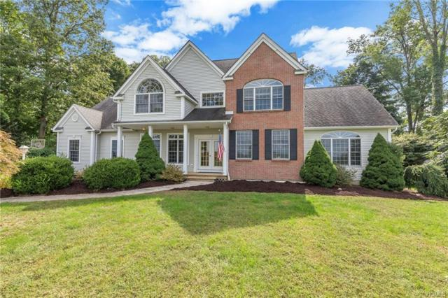 15 Springview Lane, Hopewell Junction, NY 12533 (MLS #4844405) :: Mark Boyland Real Estate Team
