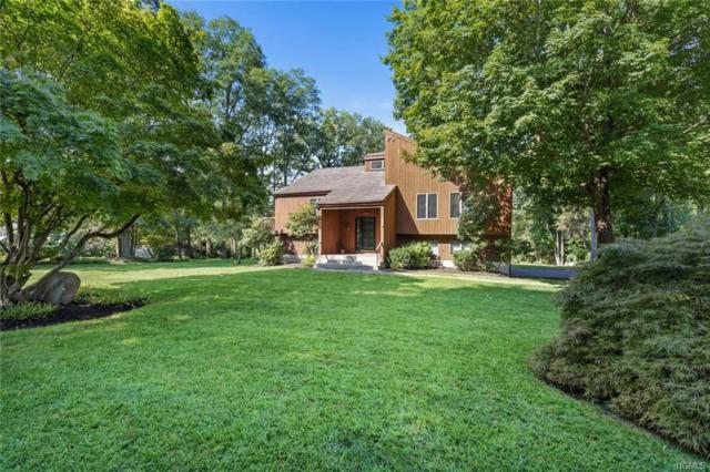 13 Meadow Park Road, Baldwin Place, NY 10505 (MLS #4844437) :: Shares of New York