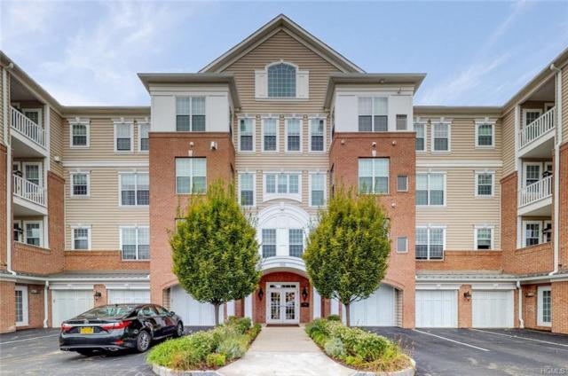 125 Regency Drive, Fishkill, NY 12524 (MLS #4844438) :: Mark Seiden Real Estate Team