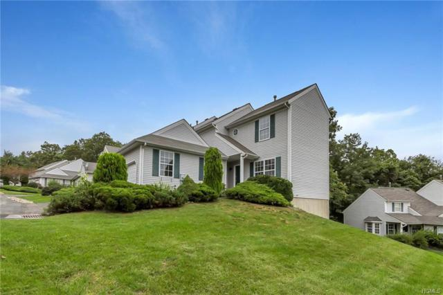 2 Woodbine Drive, Highland Mills, NY 10930 (MLS #4844446) :: William Raveis Legends Realty Group