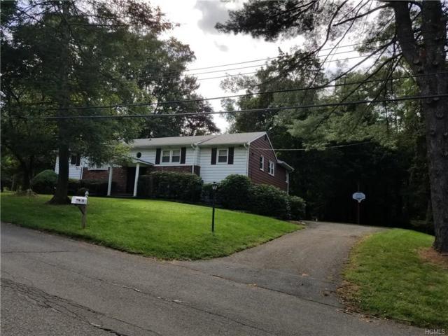 13 Pine Road, Suffern, NY 10901 (MLS #4844451) :: Mark Boyland Real Estate Team