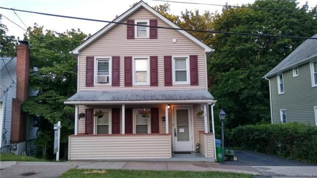 12 Antrim Avenue, Suffern, NY 10901 (MLS #4844461) :: Shares of New York
